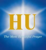 Chela HU Song - Metuchen @ ECKANKAR Center | Metuchen | New Jersey | United States