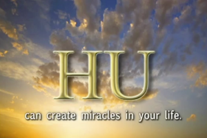 HU can create miracles in your life