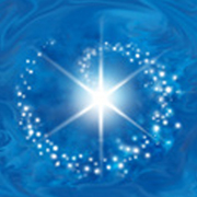 ECKANKAR - Ancient Wisdom for Today @ Mount Laurel Community Center | Mount Laurel | New Jersey | United States