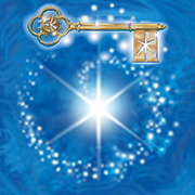 5th Sunday Roundtable - Central NJ @ ECKANKAR Center | Metuchen | New Jersey | United States