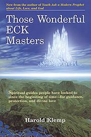 Those Wonderful ECK Masters @ Beachwood | New Jersey | United States