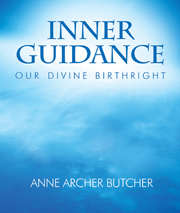 Explore Spiritual Experiences - Book Discussion Group @ Barnes & Noble Bookstore | Moorestown | New Jersey | United States