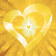 ECK Light and Sound Service - Metuchen @ ECKANKAR Center | Metuchen | New Jersey | United States