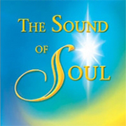 Sound of Soul Event - Metuchen @ ECKANKAR Center | Metuchen | New Jersey | United States