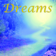 Dreams title and vision